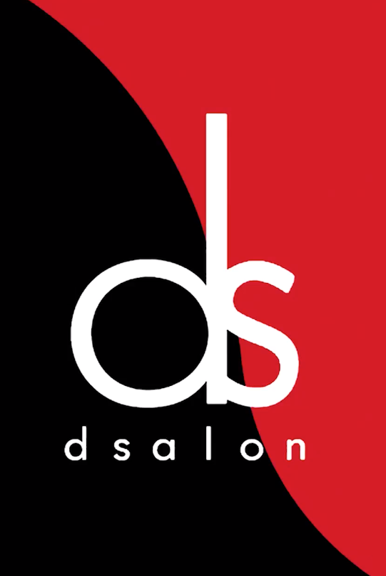 DSalon